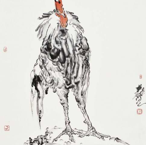 王美芳人物白描图 pdf图片 王美芳工笔画 一平尺多少钱 淘